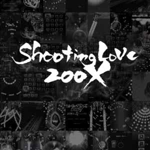 Shooting Love 200X Xbox 360 Code Kaufen Preisvergleich