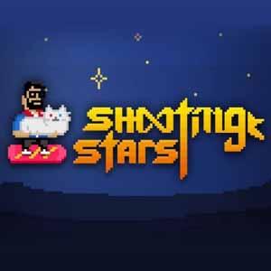 Shooting Stars Key Kaufen Preisvergleich