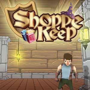 Shoppe Keep Key Kaufen Preisvergleich