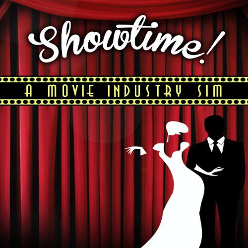 Showtime Key Kaufen Preisvergleich