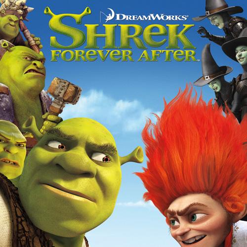 Shrek 4 Key Kaufen Preisvergleich