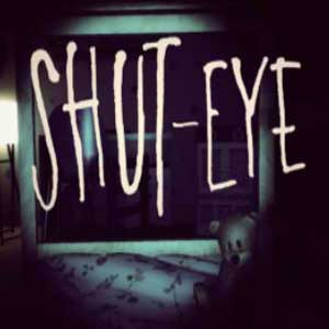 Shut Eye Key Kaufen Preisvergleich