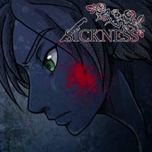 Sickness Key Kaufen Preisvergleich
