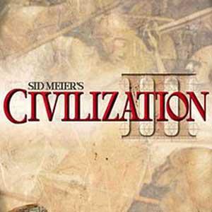 Sid Meiers Civilization 3 Complete Key Kaufen Preisvergleich