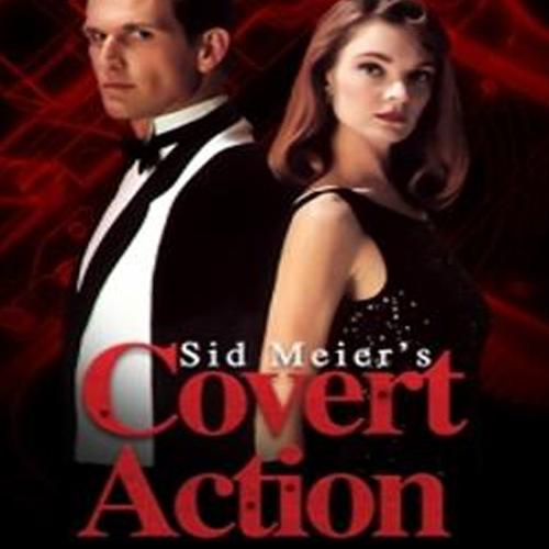 Sid Meiers Covert Action Key Kaufen Preisvergleich