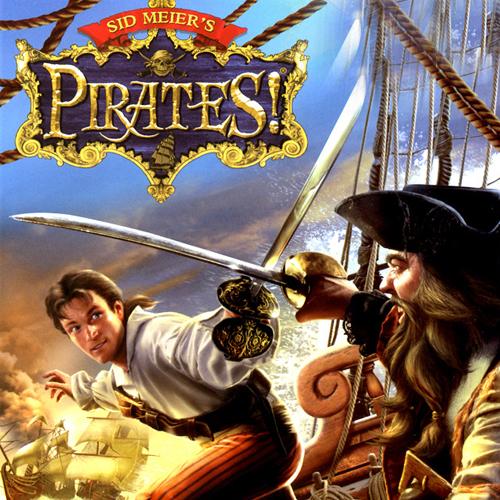 Sid Meiers Pirates! Gold Plus Key Kaufen Preisvergleich