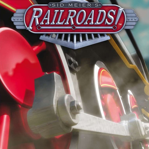 Sid Meier's Railroads! Key Kaufen Preisvergleich