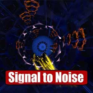 Signal to Noise Key Kaufen Preisvergleich