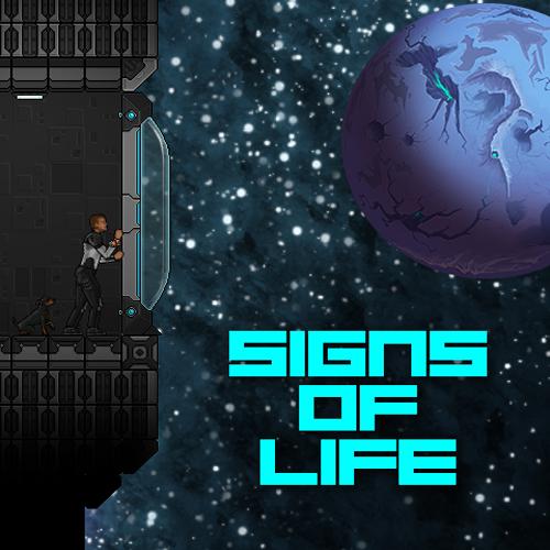 Signs of Life Key Kaufen Preisvergleich