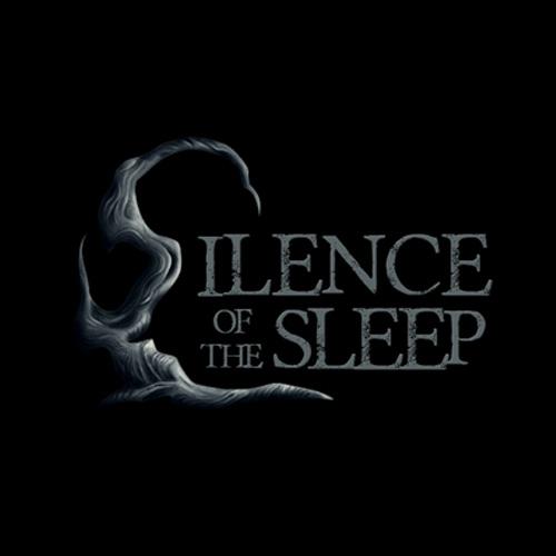 Silence of the Sleep Key Kaufen Preisvergleich