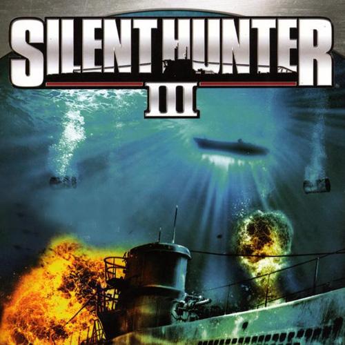 Silent Hunter 3 Key Kaufen Preisvergleich