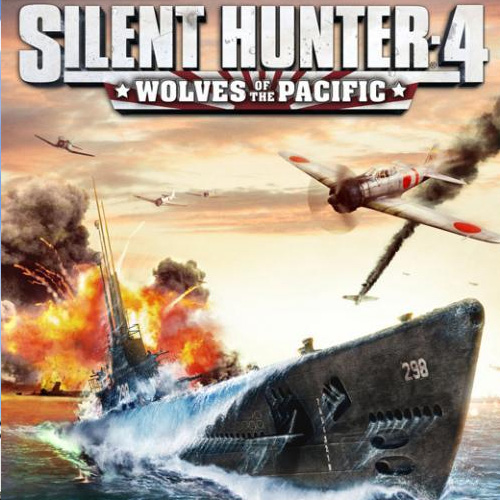 Silent Hunter 4 Key Kaufen Preisvergleich
