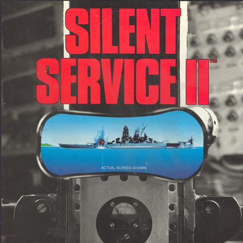 Silent Service 2 Key Kaufen Preisvergleich