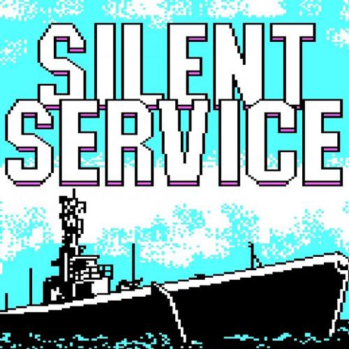 Silent Service Key Kaufen Preisvergleich