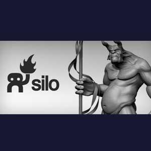 Silo 2 Key Kaufen Preisvergleich