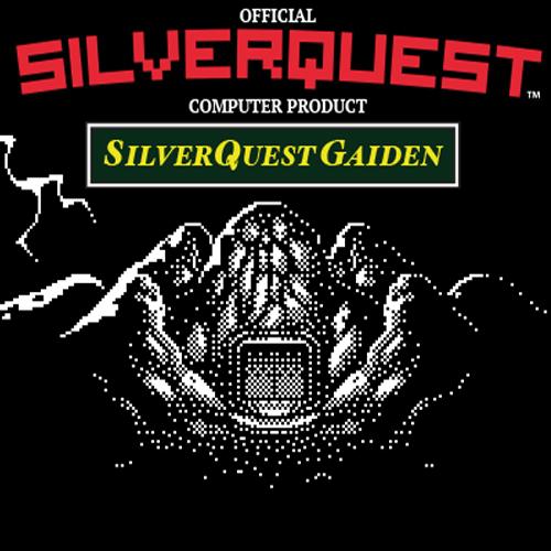 Silverquest Gaiden Key Kaufen Preisvergleich