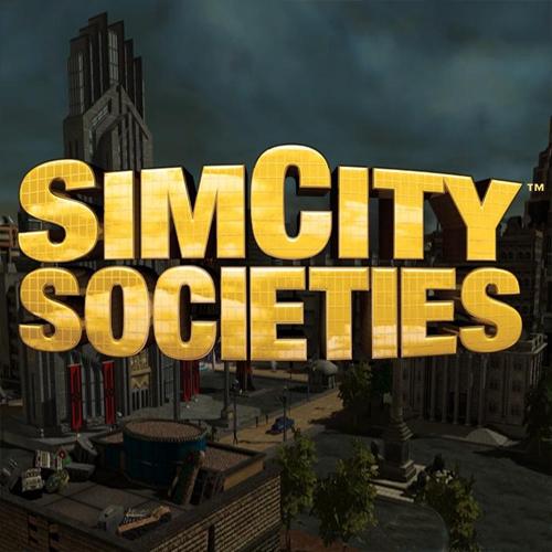 Sim City Societies Key Kaufen Preisvergleich