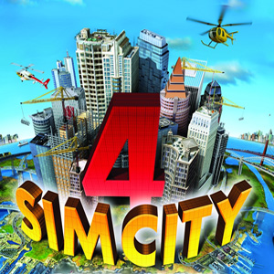 SimCity 4 Key Kaufen Preisvergleich