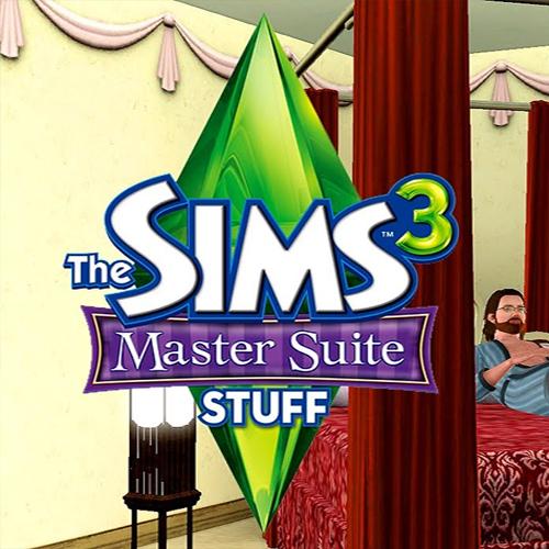 Sims 3 Suite de Reve Key Kaufen Preisvergleich