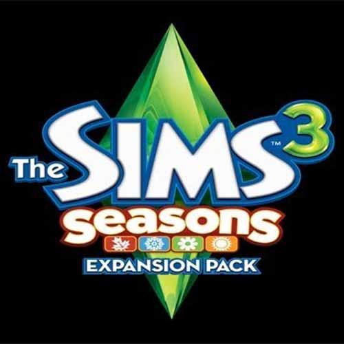 Kaufen Die Sims 3 Jahreszeiten CD KEY Preisvergleich