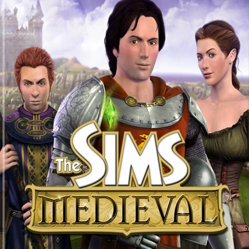 Sims Mittelalter Key Kaufen Preisvergleich