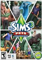 Sims 3 Einfach tierisch