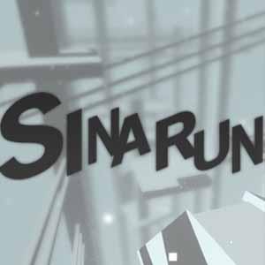 SinaRun Key Kaufen Preisvergleich