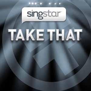 Singstar Take That Ps3 Code Kaufen Preisvergleich