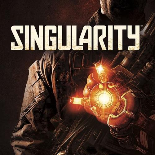 Singularity Key Kaufen Preisvergleich