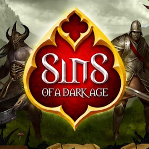 Sins of a Dark Age Key Kaufen Preisvergleich