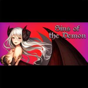 Sins Of The Demon Key Kaufen Preisvergleich
