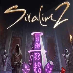 Siralim 2 Key Kaufen Preisvergleich