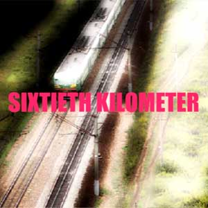 Sixtieth Kilometer Key Kaufen Preisvergleich
