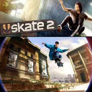 Skate 2 Xbox 360 Code Kaufen Preisvergleich