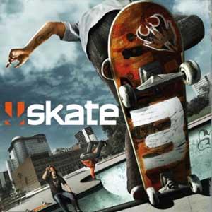 Skate 3 PS3 Code Kaufen Preisvergleich