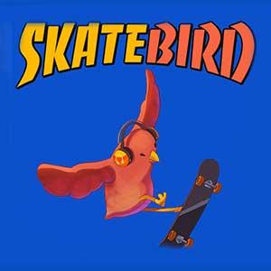 Kaufe SkateBIRD Nintendo Switch Preisvergleich