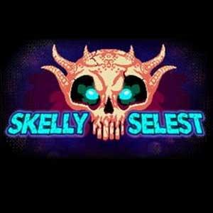 Kaufe Skelly Selest Xbox One Preisvergleich