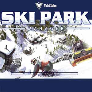 Ski Park Manager Key Kaufen Preisvergleich