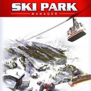 Ski Park Manager Simulator Key Kaufen Preisvergleich