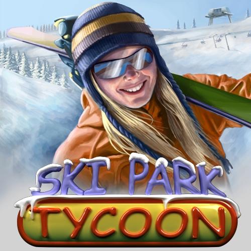 Ski Park Tycoon Key Kaufen Preisvergleich