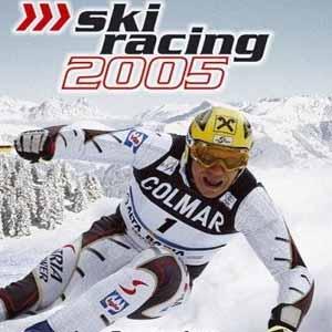 Ski Racing 2005 Key Kaufen Preisvergleich