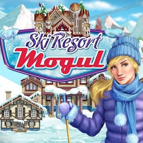 Ski Resort Mogul Key Kaufen Preisvergleich