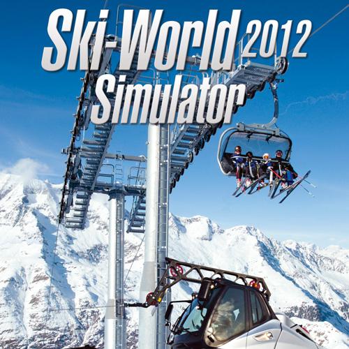 Ski-World Simulator Key Kaufen Preisvergleich