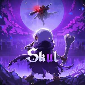 Skul The Hero Slayer Key kaufen Preisvergleich