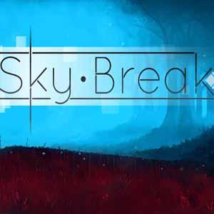 Sky Break Key Kaufen Preisvergleich