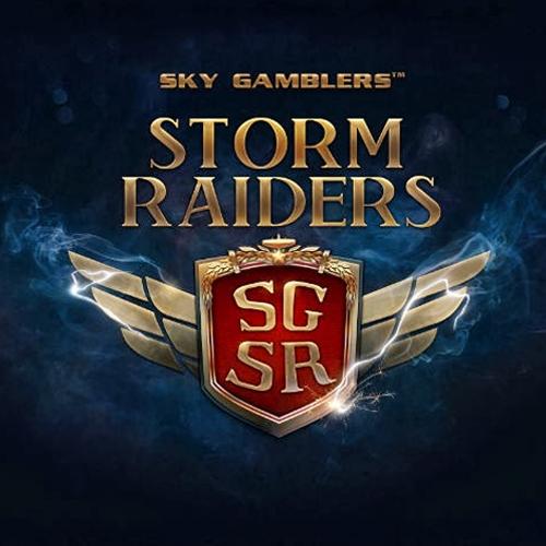 Sky Gamblers Storm Raiders Key Kaufen Preisvergleich