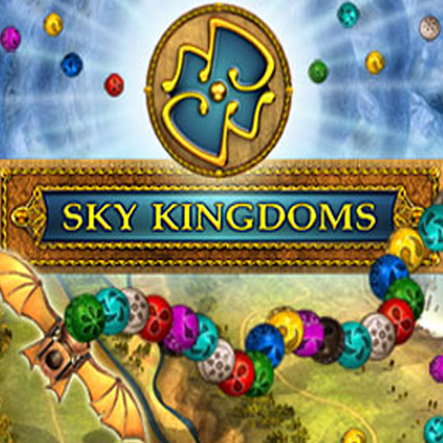 Sky Kingdoms Key Kaufen Preisvergleich