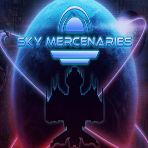 Sky Mercenaries Key Kaufen Preisvergleich