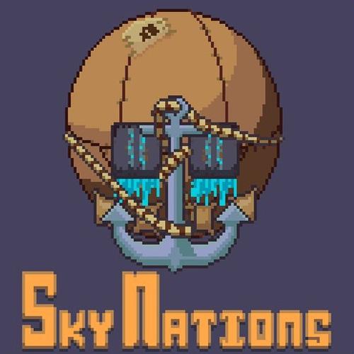 Sky Nations Key Kaufen Preisvergleich