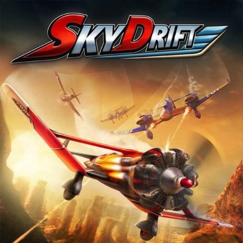 SkyDrift Key Kaufen Preisvergleich